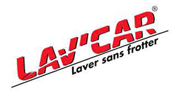 Centre commercial Pau tempo - Services - Logo lav'car