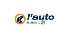 Centre commercial Pau tempo - Services - Leclerc auto